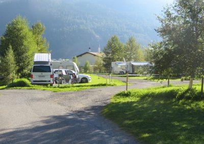 2016-Italien-Camping-Cul_4882