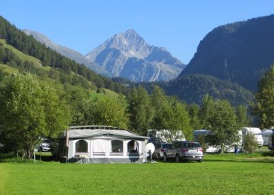 2016-Italien-Camping-Cul_4888