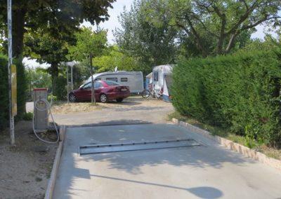 2016-Italien-Camping_Lazise_4937