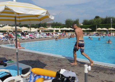 2016-Italien-Camping_Lazise_4943