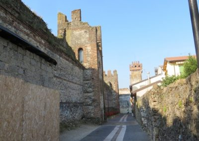 2016-Italien-Lazise_4903