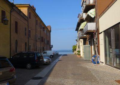 2016-Italien-Lazise_4905