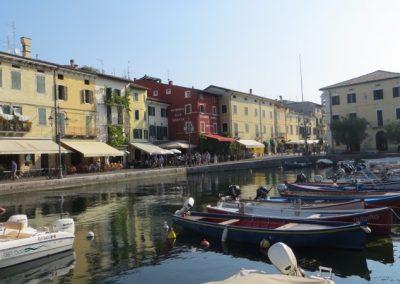 2016-Italien-Lazise_4914