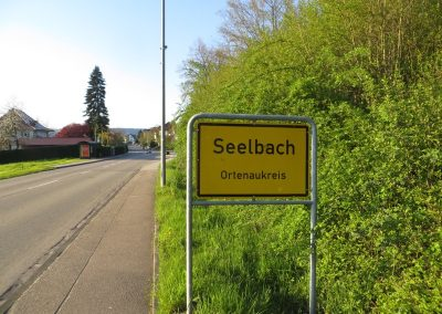 2016-Seelbach_4191