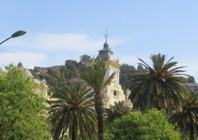 2017-Spanien-Ausflug-Malaga-IMG_5318