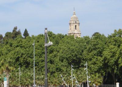 2017-Spanien-Ausflug-Malaga-IMG_5325