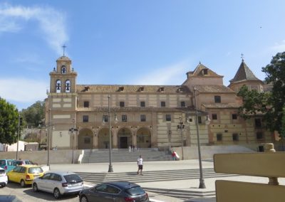 2017-Spanien-Ausflug-Malaga-IMG_5337
