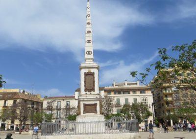 2017-Spanien-Ausflug-Malaga-IMG_5338