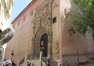 2017-Spanien-Ausflug-Malaga-IMG_5367