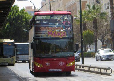 2017-Spanien-Ausflug-Malaga-IMG_5371