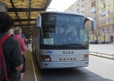 2017-Spanien-Ausflug-Malaga-IMG_5372