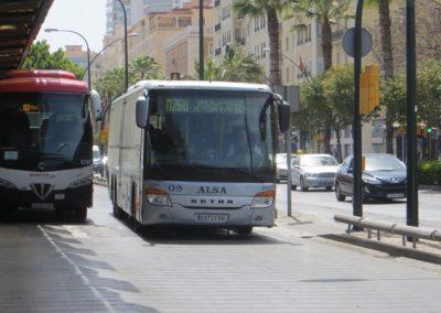 2017-Spanien-Ausflug-Malaga-IMG_5373