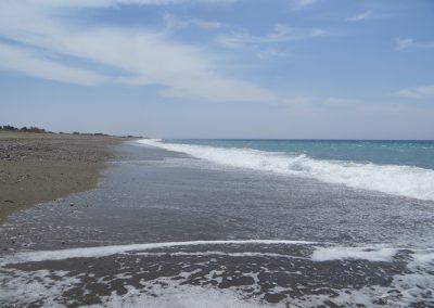 2017-Spanien-Balerma-Beach-IMG_5250