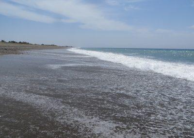 2017-Spanien-Balerma-Beach-IMG_5251