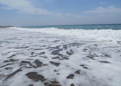2017-Spanien-Balerma-Beach-IMG_5252