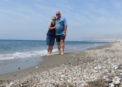 2017-Spanien-Balerma-Beach-IMG_5264