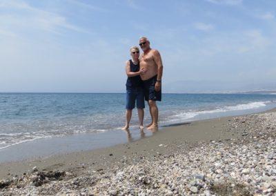 2017-Spanien-Balerma-Beach-IMG_5281