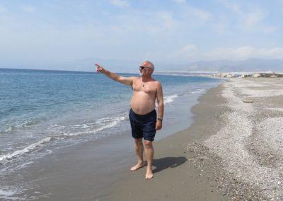 2017-Spanien-Balerma-Beach-IMG_5282