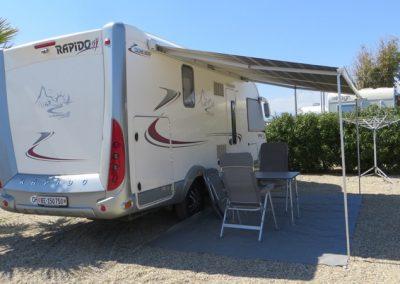 2017-Spanien-Balerma-Camping-IMG_5201