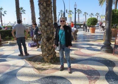 2017-Spanien-ElCampello-Ausflug-IMG_5123