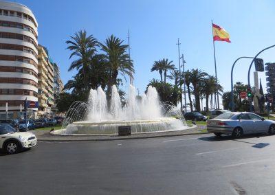 2017-Spanien-ElCampello-Ausflug-IMG_5134