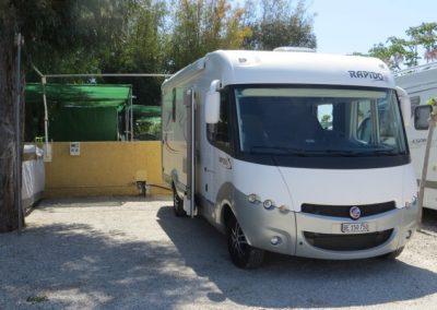 2017-Spanien-ElCampello-Camping-IMG_5100