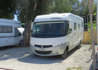 2017-Spanien-ElCampello-Camping-IMG_5101