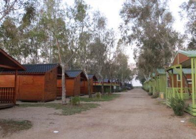 2017-Spanien-Eucaliptus-Camping-IMG_5089