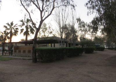 2017-Spanien-Eucaliptus-Camping-IMG_5090