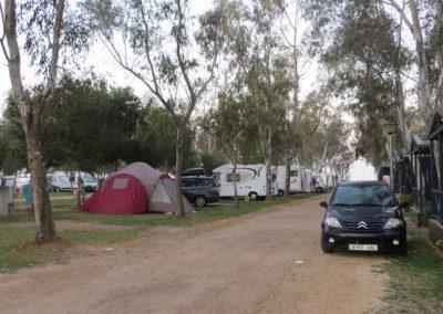 2017-Spanien-Eucaliptus-Camping-IMG_5091