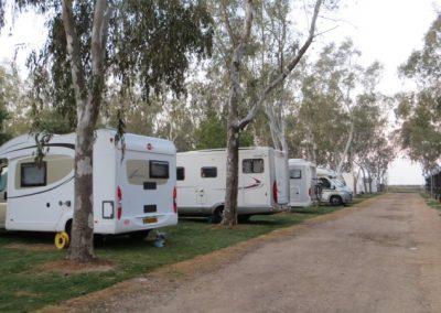 2017-Spanien-Eucaliptus-Camping-IMG_5092