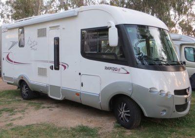 2017-Spanien-Eucaliptus-Camping-IMG_5093