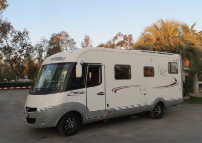 2017-Spanien-Eucaliptus-Camping-IMG_5097