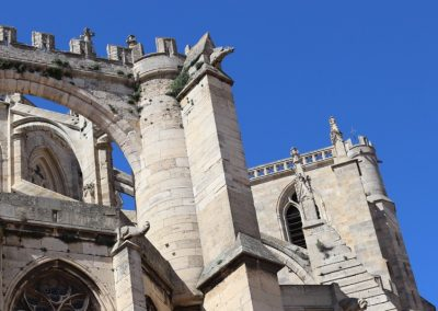 2017-Spanien-Narbonne-IMG_0300