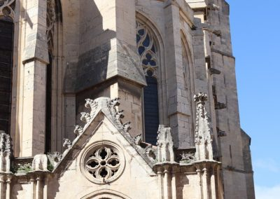 2017-Spanien-Narbonne-IMG_0301