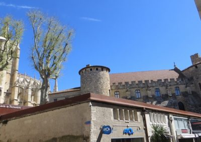 2017-Spanien-Narbonne-IMG_5048