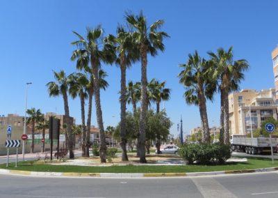 2017-Spanien-SantaPola-Beach-IMG_5190