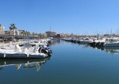 2017-Spanien-SantaPola-Beach-IMG_5192