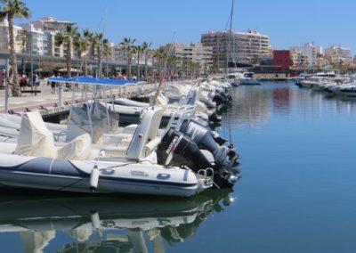 2017-Spanien-SantaPola-Beach-IMG_5193