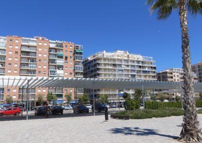2017-Spanien-SantaPola-Beach-IMG_5194