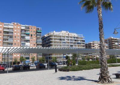 2017-Spanien-SantaPola-Beach-IMG_5195