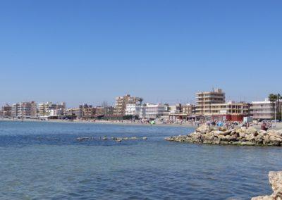 2017-Spanien-SantaPola-Beach-IMG_5196
