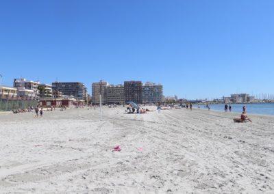 2017-Spanien-SantaPola-Beach-IMG_5199