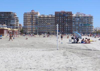 2017-Spanien-SantaPola-Beach-IMG_5200