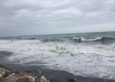 2017-Spanien-TorreDelMar-Beach-IMG_1566