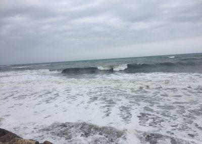 2017-Spanien-TorreDelMar-Beach-IMG_1567