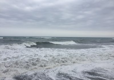 2017-Spanien-TorreDelMar-Beach-IMG_1568