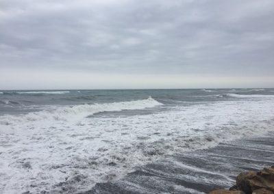 2017-Spanien-TorreDelMar-Beach-IMG_1569