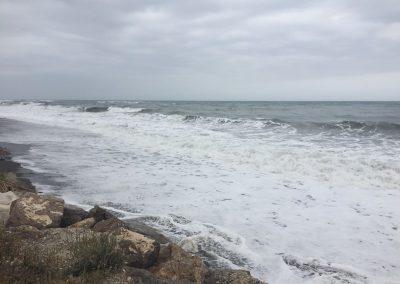 2017-Spanien-TorreDelMar-Beach-IMG_1570