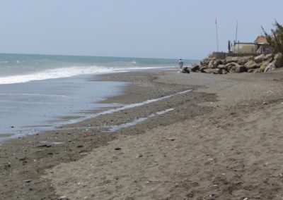2017-Spanien-TorreDelMar-Beach-IMG_5287